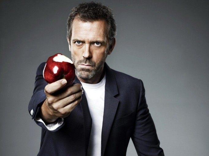 house-md-1024x768