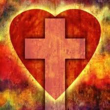 love-of-christ1
