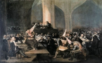 27_goya_scene_inquisition_w