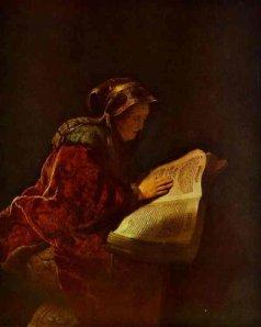 anna-rembrandt