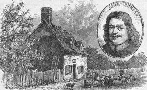 bedford-john-bunyan-bunyan-s-cottage-portrait-1898-63783-p