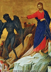 christ-tempted-duccio01