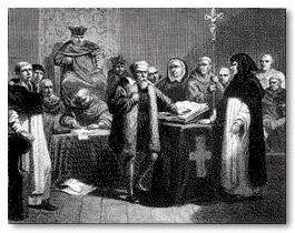 inquisition71