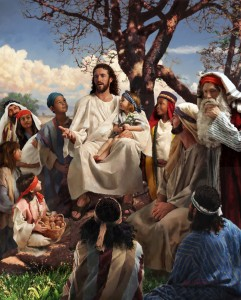 jesus-christ-sermon-mount-241x300