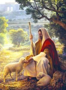 JesusShepherdCL
