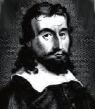 Joseph-Alleine2