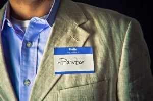 Revolutionary_or_Evolutionary,_5_tips_for_pastors_in_a_new_role[1]