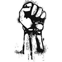 220px-Uprising_fist