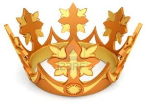 9596658-royal-crown-from-gold-a-symbol-of-authority