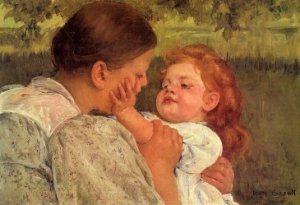 cassatt_mary_maternal-caress