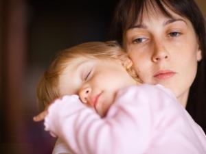 Hard_Motherhood_Image