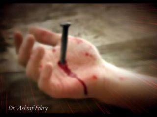 Jesus Hand 052.jpg_thumb