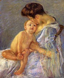 mary-cassatt-motherhood-ii-80951