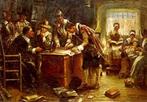 Mayflower_Compact2