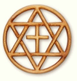 messianic_star8