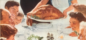 norman-rockwell-thanksgiving-pan_11882