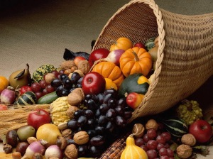 thanksgiving-wallpaper-6