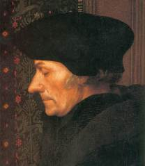 Hans_Holbein_d._J._-_Erasmus_(detail)_-_WGA11500