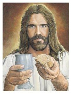 JesusCommunion-
