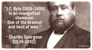 jc-ryle-and-charles-spurgeon
