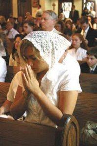 d49a9-prayeratmass