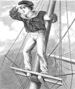 sailing-ships-17