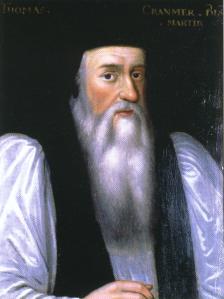Thomas_Cranmer