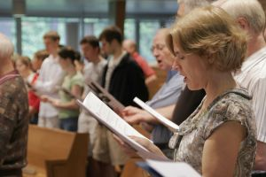 congregational-singing1