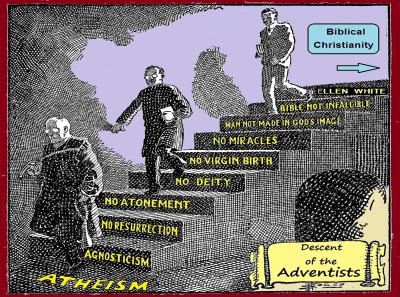 descent_of_the_modernists_e-_j-_pace_christian_cartoons_1922