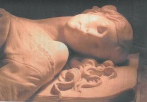Elizabeth_tomb