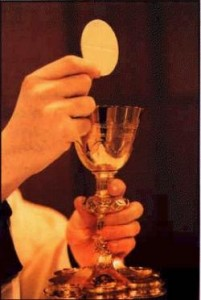eucharist-201x300