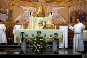 italian-translation-of-catholic-mass