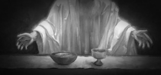 lords_supper-1024x484
