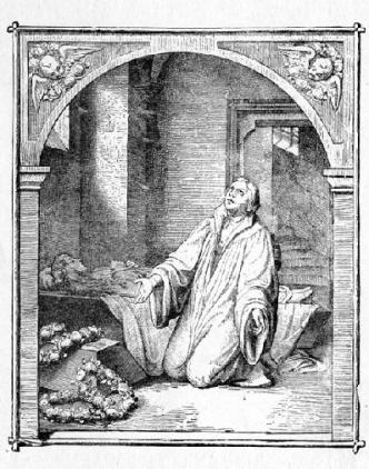 Lucas_Cranach_d.Ä._-_Der_Tod_der_Magdalena_Luther
