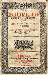 Book_of_common_prayer_Scotland_1637