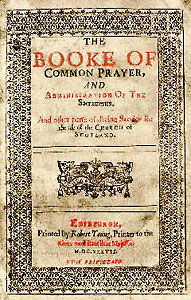 Book_of_common_prayer_Scotland_1637