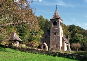 Church_at_Welsh_Bicknor