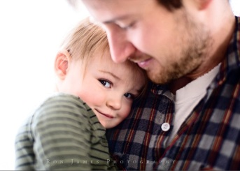 01-father-and-child-portrait