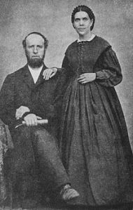 220px-James_and_Ellen_White