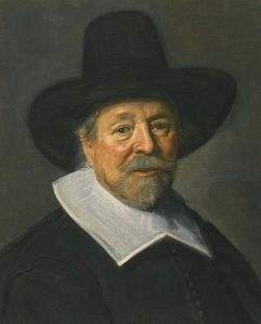 483px-FRANS_HALS_PORTRAIT_OF_THE_REVEREND_JOHN_LIVINGSTON