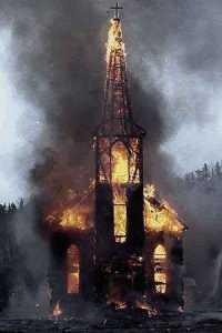 church_fire_ftn101b