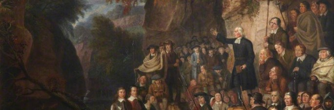 cropped-covenanters_in_a_glen1