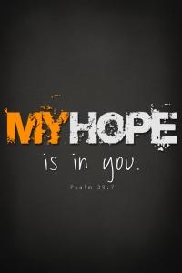 psalm-39-7-christian-iphone-wallpaper-lockscreen-background