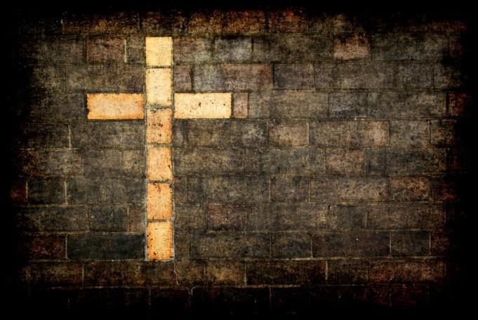 abundant-life-christ
