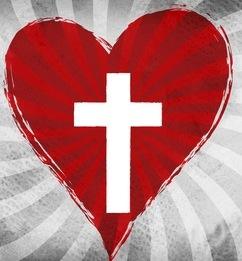 Christ-indwelling-ss-My-Beloved