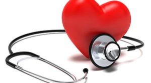 heart-med
