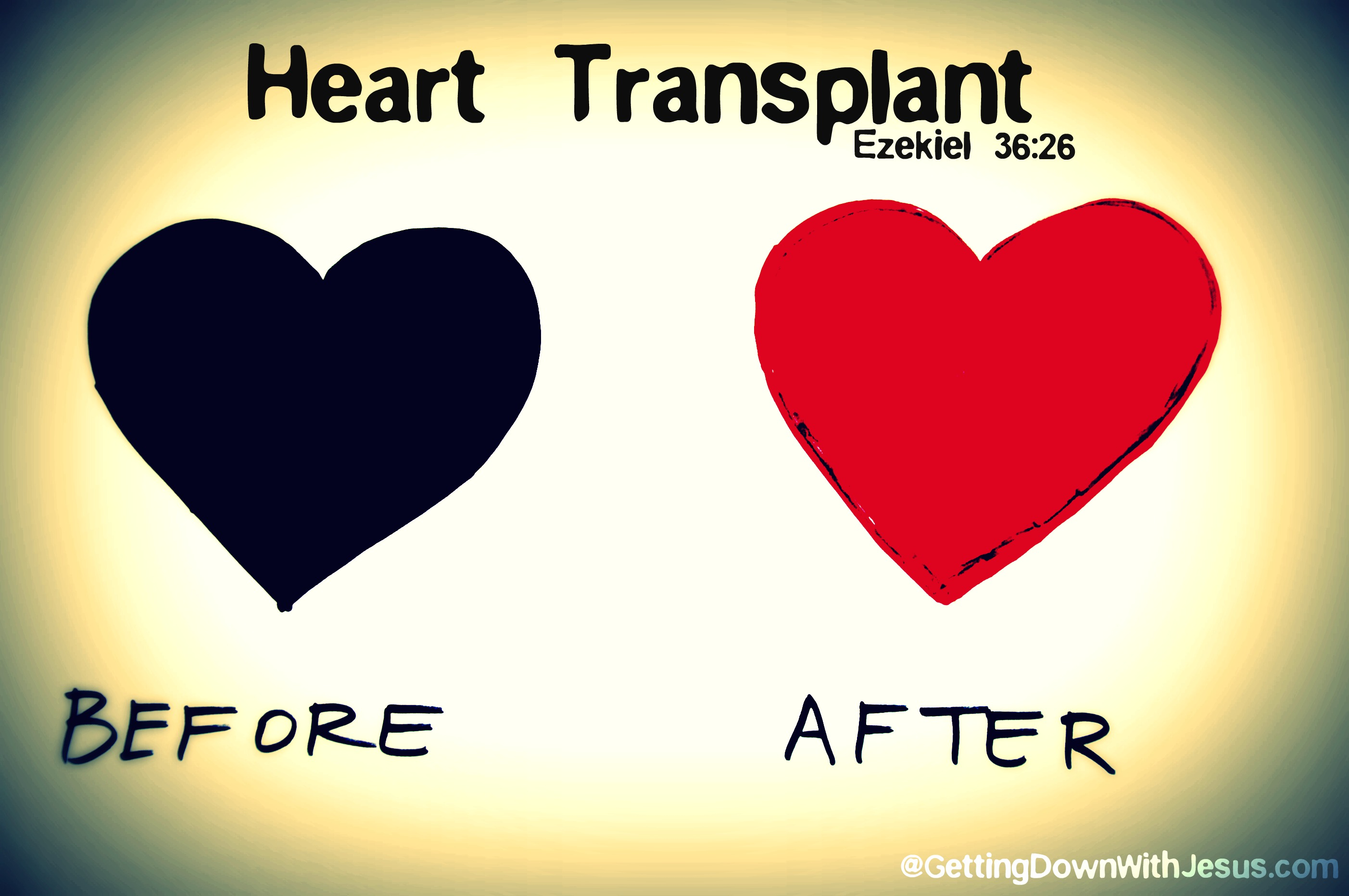 Is Thy Heart Right Regeneration Repentance And Reformation