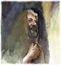 Jewish_Faith_Moses