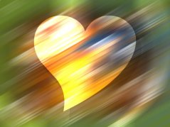 pastel-heart