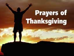 prayerThksg
